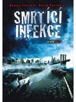 Smrtící infekce DVD