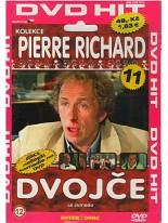 Dvojče DVD
