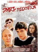 Smrt pedofila DVD
