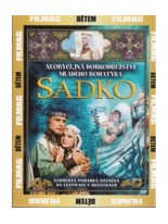 Sadko DVD