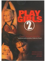 Play Girls 2 DVD