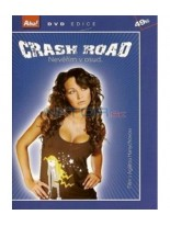Crash Road DVD