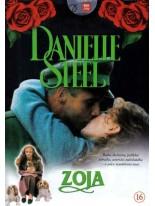 Danielle Steel Zoja DVD