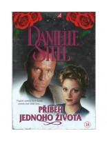 Danielle Steel Príbeh jednoho života DVD