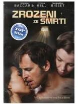 Zrozeni ze smrti DVD