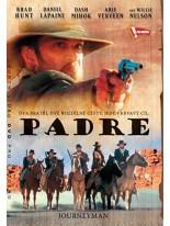 Padre DVD