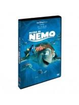 Hľadá se Nemo DVD (SK)