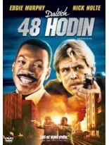 Ďalších 48 hodin DVD