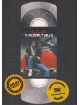 Policajt z Beverly Hills DVD