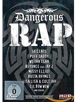 Dangerous Rap DVD