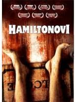 Hamiltonovi DVD