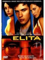 Elita DVD