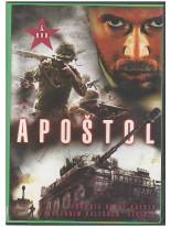 Apoštol 5 DVD