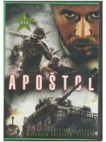 Apoštol 4 DVD
