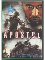 Apoštol 2 DVD