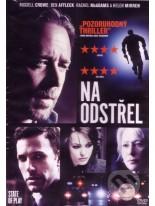 Na odstrel DVD