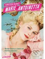 Marie Antoinetta DVD