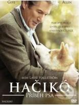 Hačiko DVD