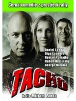 Tacho DVD