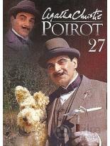 Poirot 27 DVD