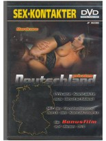 Sex Kontakter DVD /Bazár/