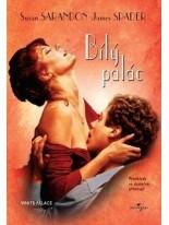 Bílý palác DVD