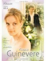 Krásná Guinevere DVD