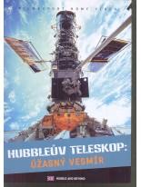 Hubbleův teleskop DVD
