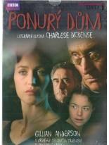 Ponurý dům 1 DVD