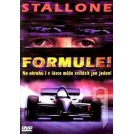 Formule DVD