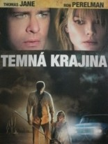 Temná krajina / Tmavá krajina DVD