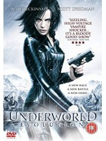 Underworld 2 DVD /Bazár/