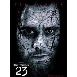 23 DVD /Bazár/