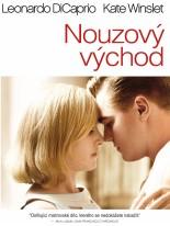 Nouzový východ DVD