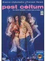 Post Coitum DVD