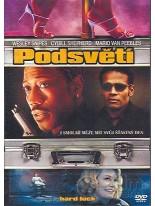 Podsvětí DVD