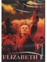 Elizabeth I. DVD