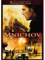Mnichov DVD