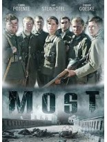 Most DVD