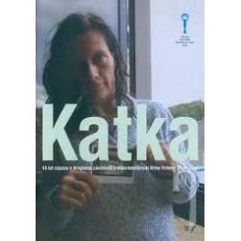 Katka DVD