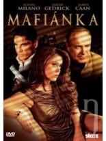 Mafiánka DVD