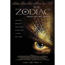 Zodiak DVD