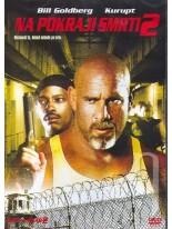 Na pokraji smrti 2 DVD