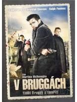 V Bruggách DVD