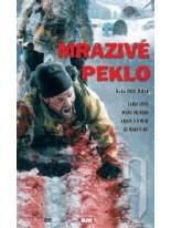 Mrazivé peklo DVD