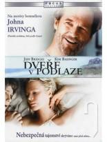 Dveře v podlaze DVD /Bazár/