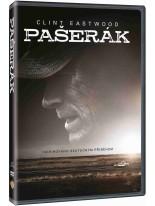 Pašerák DVD
