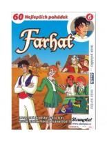 Farhat DVD