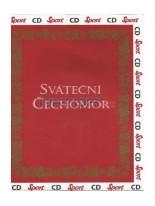 Sváteční Čechomor DVD