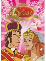 Sissi 16 DVD